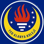 ted-alanya-logo-150